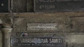 TWH_RagunathV_Filmstill_002