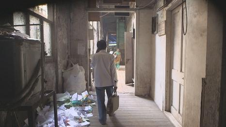 TWH_RagunathV_Filmstill_005