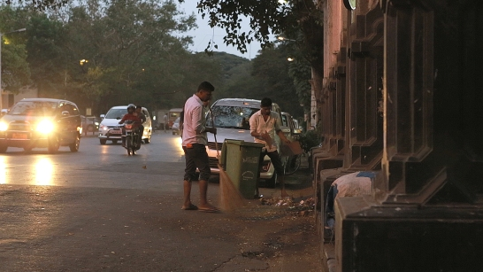 TWH_RagunathV_Filmstill_006